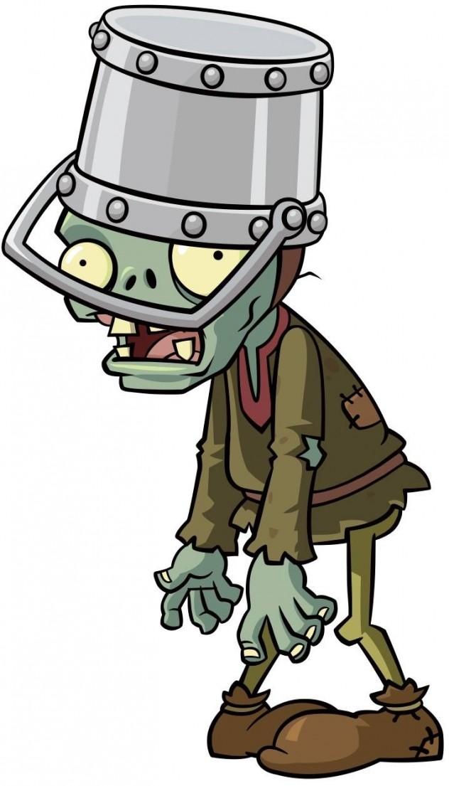 HD_Buckethead_Peasant_Zombie